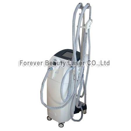 LPG Vacuum Body Slimming And Shaping Machine (v8) » Add to Favorite