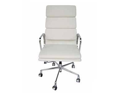Office Furniture Eames Office Chair