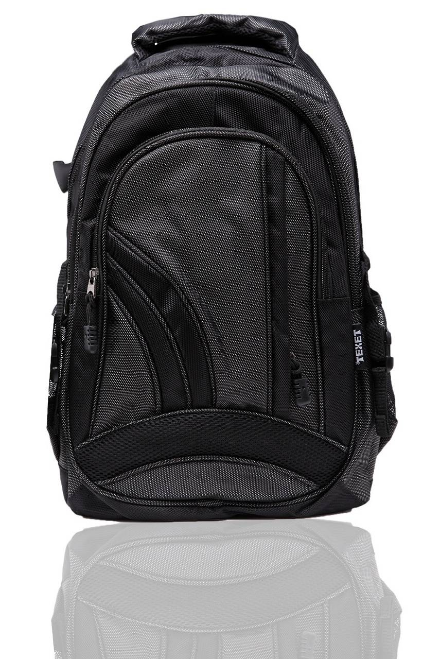 Laptop Backpack Special Offer