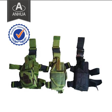 Holster HH-1