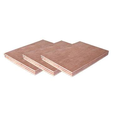 Carb approval certificate plywood , blockboard to USA, MDF, rotary cut veneer, particle board