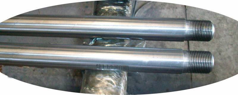 API Polished Rod Manufacturer