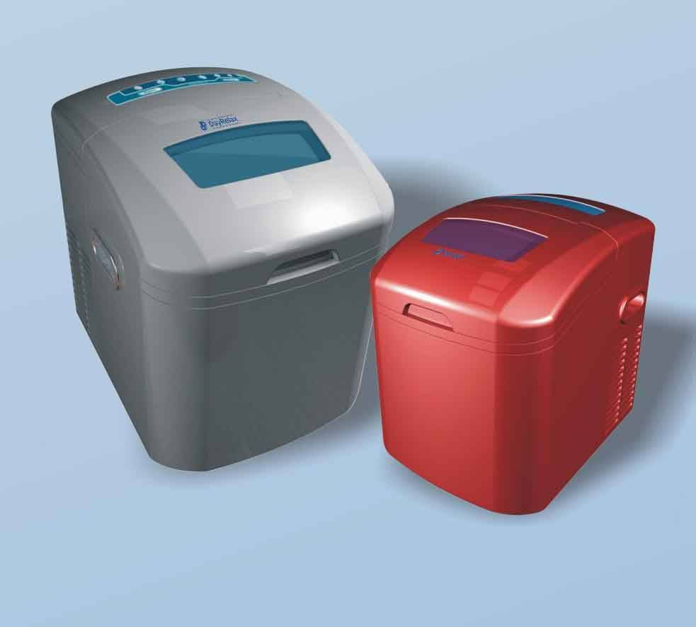 Ice maker(home use)