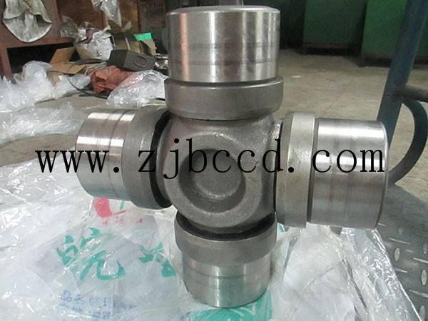 High Quality SWL-250 Cross Assembly