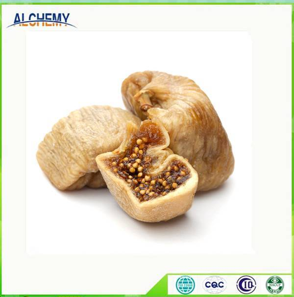 Sell Dried fig