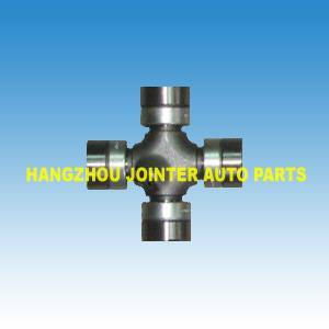 U joint for tractor, truck parts
