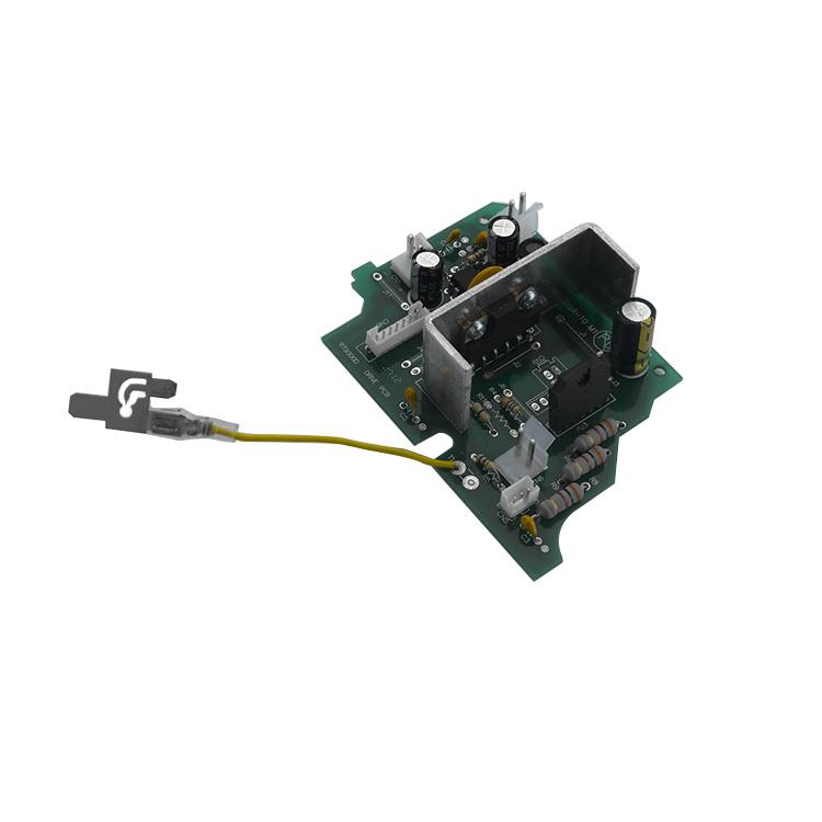 PCB&PCBA production.final pcba testing.pcb assembly for electronics