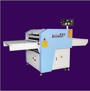 Selling NHG900-1000-Q Fusing Press Machine