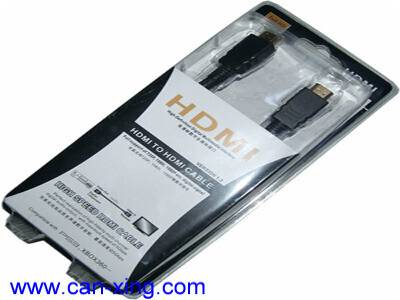 PS3 High SPEED  HDMICable