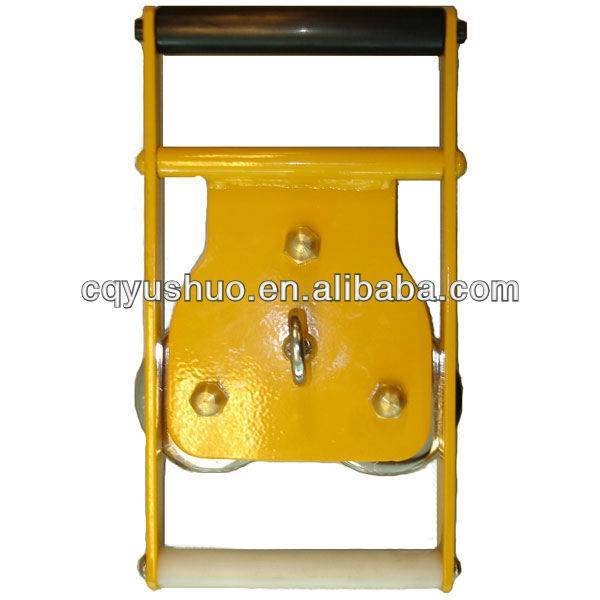 Pilot Ladder Magnet/ Hull Magnet/ Yellow Magnet