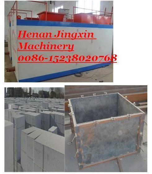 foam block machine 0086-15238020768