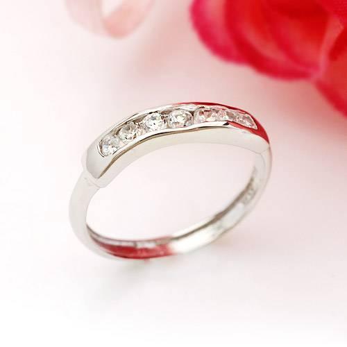 925 silver ring,silver jewelry,fine jewelry,fashion jewelry