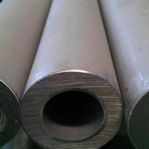 Seamless Pipes, Steel Pipes, Steel Tubes, Flanges.