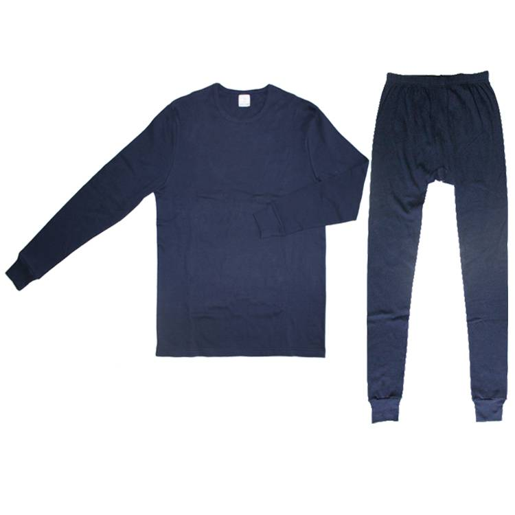 men thermal underwear