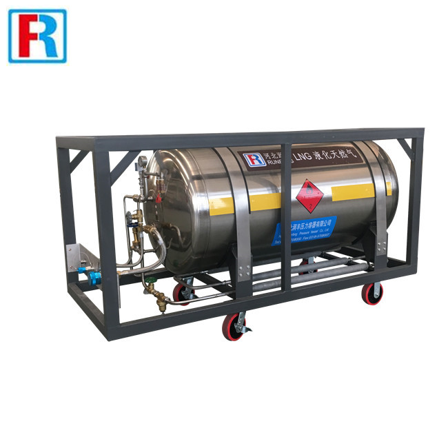 PLC Tank/ (Portable liquid container)