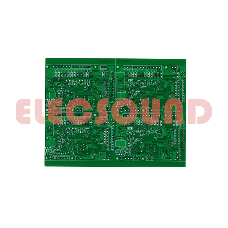 Mother boards PCB clone, PCB designing,blank PCB boards