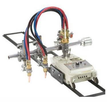 Flame Gas cutting machine,Gas cutter