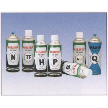 NABAKEM NC-202 series (Release Agent and Lubricant for Nylon & Polyest
