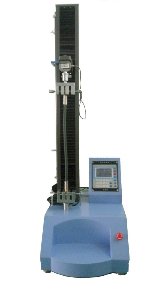 Tensile Strength Tester RS-001
