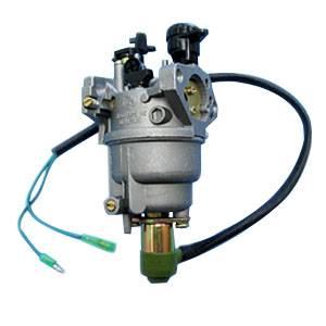 Carburetor,Generator Carburetor