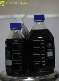 High Quality Agarwood Oil-Grade B