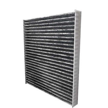 Factory OutAlet WIX24871 Activated Carbon auto Cabin air Filter for Toyota Pontiac Dodge