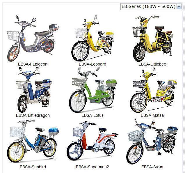 electric bicycles, electric motorcycles, electric scooters, electric folding bikes, electric cars, 2