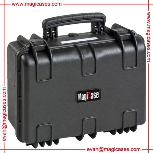 Model (IM22008) glass fibre waterproof plastic equipment case, pelican storm case