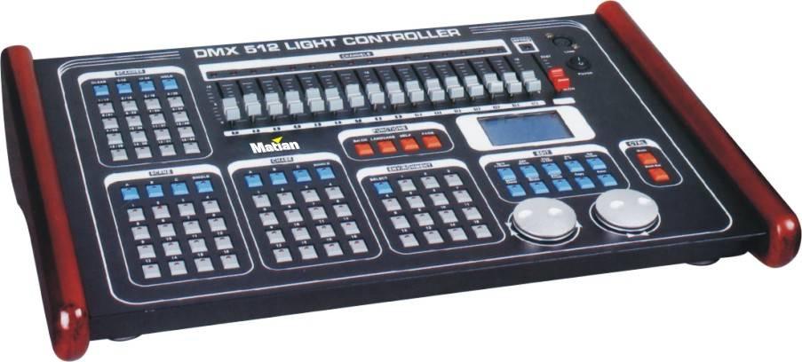 Lighting controller