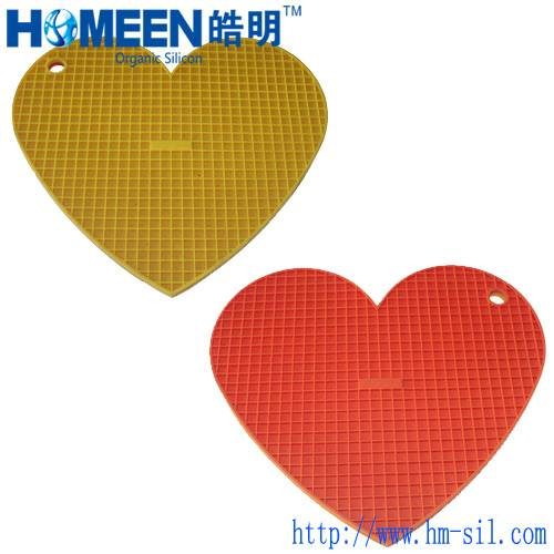 baking mat homeen a leading manufacturer