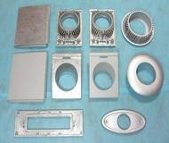 Sell Die Casting Parts