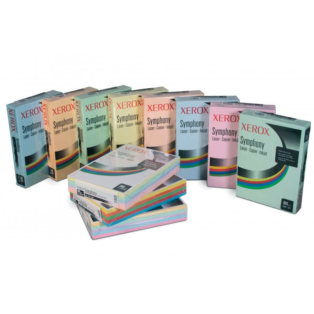 Low price Chamex / A4 Copy Paper 80gsm