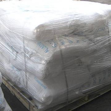 Aluminium Hydroxide/ Hydrate/ Tri Hydrate is Available to offer.