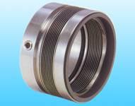 HBM1 Mechanical seal