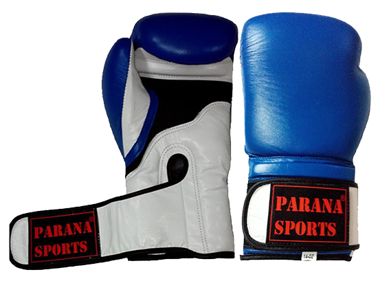 Parana Sports Products with Special Offer