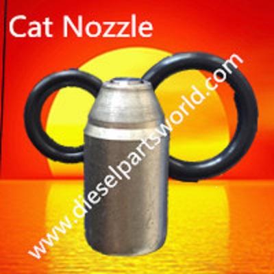 Cat Nozzle 7M4601