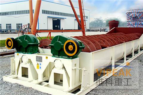 sand mine wash plant, gravel wash plant for sale,