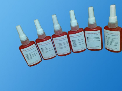Henkel Loctite 603,609,620,638,648,640,641,642,680 Equivalent Retaining compounds