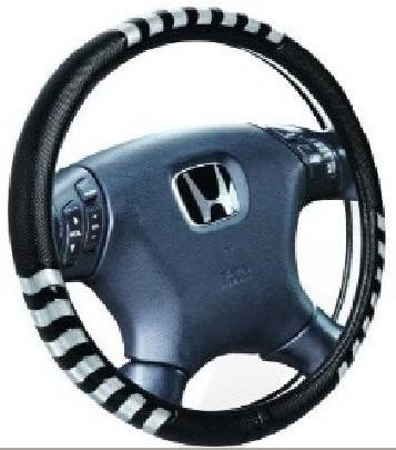 steering wheel covers auto accessories
