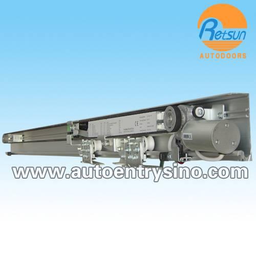 RS3102 automatic door operator