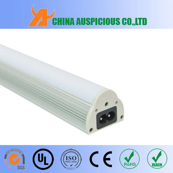 hot sale 3014 SMD 20W 1200mm led tube lighting