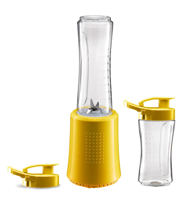 BL810 table mini food blender