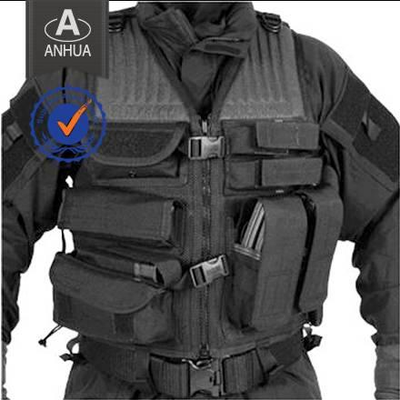 Tactical Vest TV-4