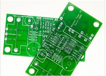 pcb circuit board,Immersion Gold PCB