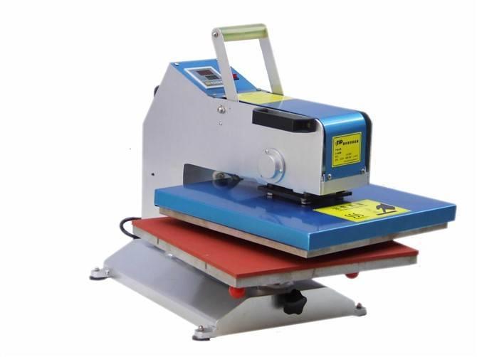 sell Away shaking Heat Press Machine
