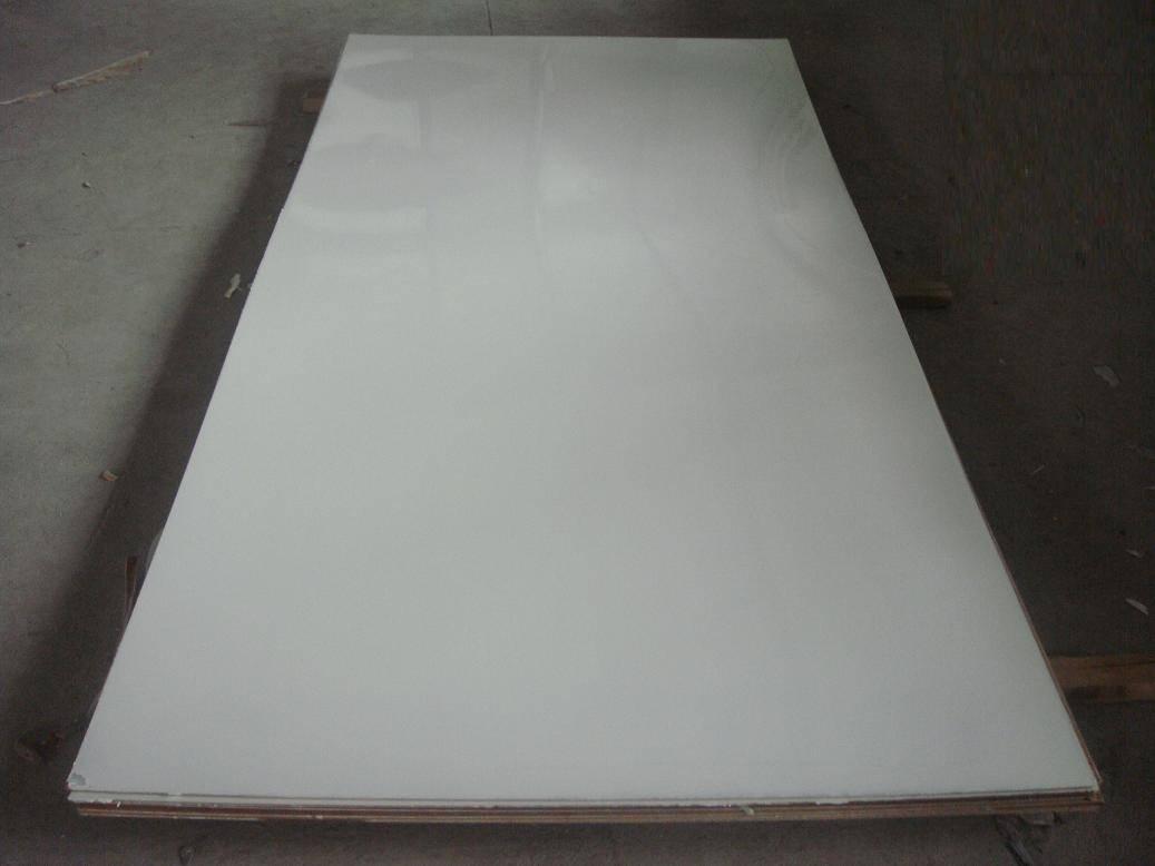 18mm E0 grade marine plywood