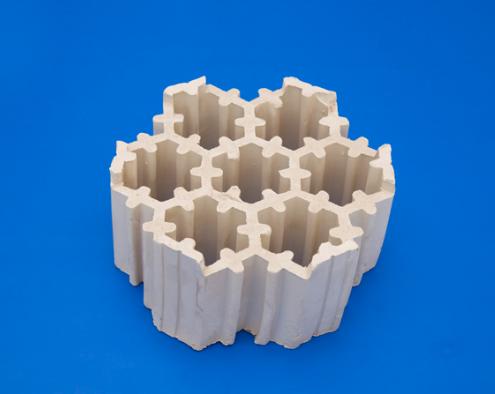 Light Porcelain Packing Series
