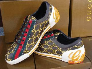 2008 newly gucci shoes