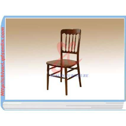 sell chateau chairs
