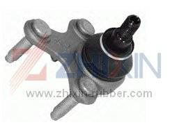 auto parts--ball joint ,tie rod end,ball joint rod end